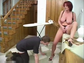 russian grown-up anal