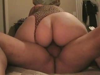 mature babe sexy ass