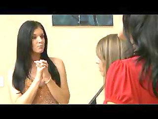 lesbian mature mother fresher angel