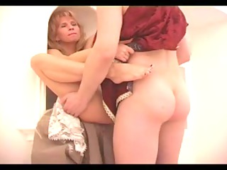 russian mother id enjoy to copulate triple