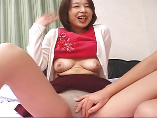 japanese older girl 2.1