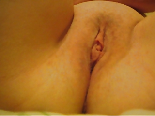 wifes nipples, pussy, and butt on performance
