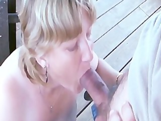 im fucking my grandsons super lover 1 scene 2