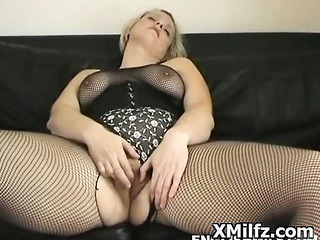 older hoe spicy makeout
