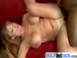 ebony penis drilling unmerciful bitch woman