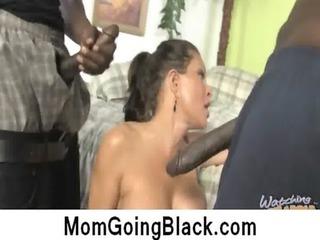 watching-my-mom-go-black-teri-weigel_clip2_01