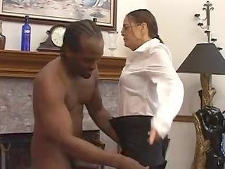 mother id like to pierce sucks a darksome wang