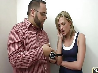cheating wife mimi allen licking lovers penis