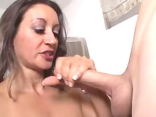 osamas maiden drilled uneasy