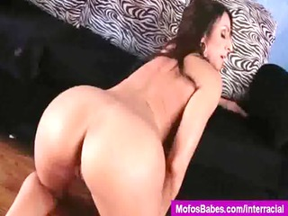 01-milf in mixed