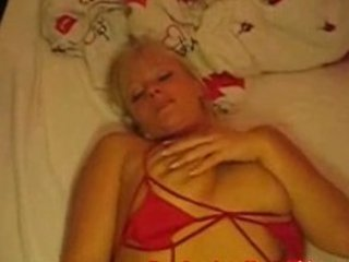 blond-milf-anal