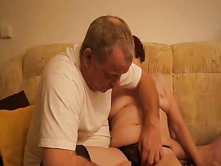 old masturbating by boy lover