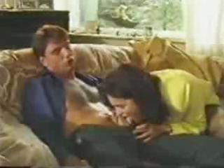 vintage unmerciful fuck with classic scenes of