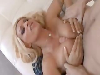 holly halston lady suck and drill