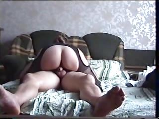 russian grown-up porn