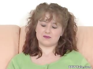 sweet mature angel pussy pushing plastic cock