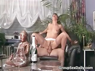 two naughty mature whores are convinced part5