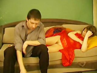 russian grownup 343