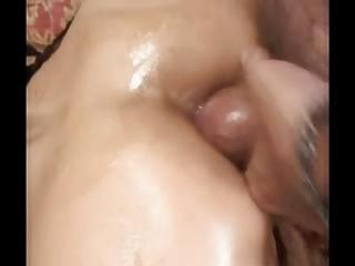 bottom matures compilation 2
