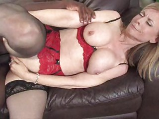 horny woman alexa hartley fucked by black libido