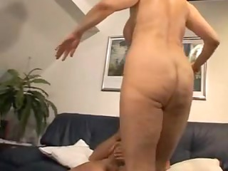 old fucking part 1