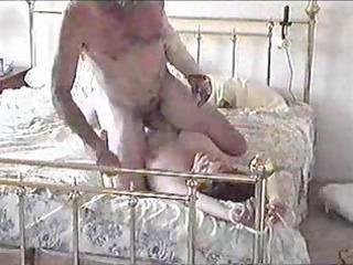 rpg between mom an dad