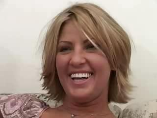 horny super lady gang-bangs neighbors son for