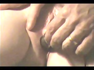 young belle gap play, orgasm, fuck, cumshots