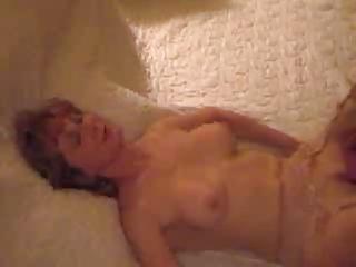 wife pussy tasted orgasm (by edquiss)