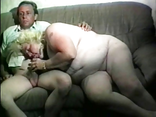 freak of nature 60 funny older sexclub