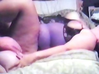 bbw housewife 8