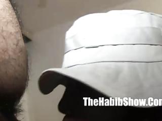 fuck n lick dominican adoring hood whore elderly