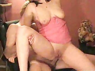 fresh slut strictly ass