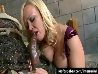 09milfs into mixed sex