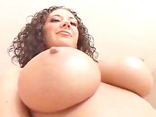 jayden john and her great jugs