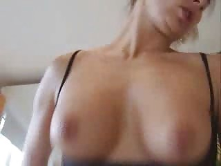 hot young maiden gives pov lick n fuck