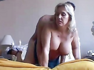 hot desperate grown-up girl boned and blasted