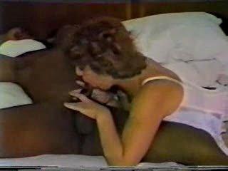 dark boy copulate ashen woman