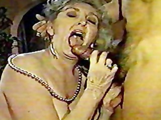 old porn ancient mature woman
