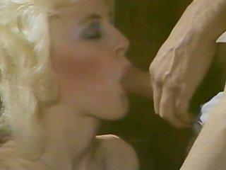 sensuous moments scene 5