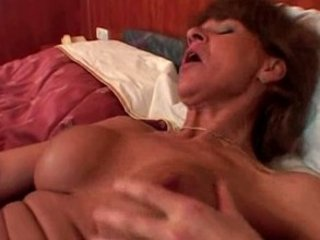 euro granny tunde pleases with self and bbc