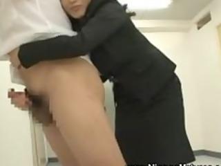 students dick inside teachers eager hands