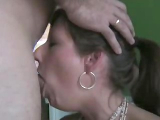 Free older wife porn