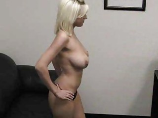 giant boobed russian lady talked in bottom