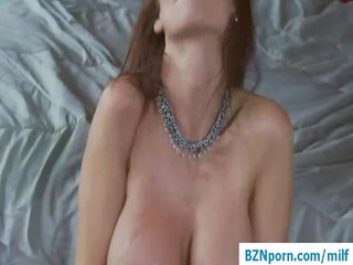 23-big breast angel into unmerciful babe fuck