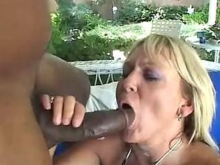 motherfucker 08