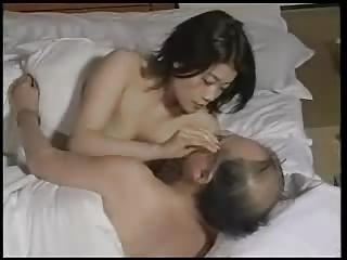 slutty japanese woman