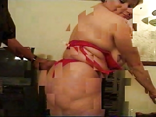 heavy cougar piano teacher bbw fucking xxx porn