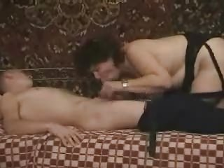 mature woman sons boyfriend fuck 03