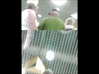 how to upskirt a elderly 3